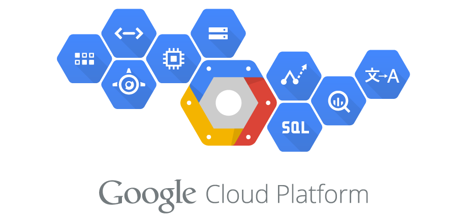 7 Startups of GTU students /Alumni receive $ 20000 Google Cloud Credits