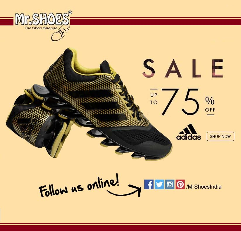 new styles 369b8 2ee90 Mr. SHOES on Twitter