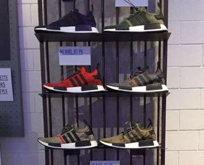 SneakerHead Bot on Twitter:
