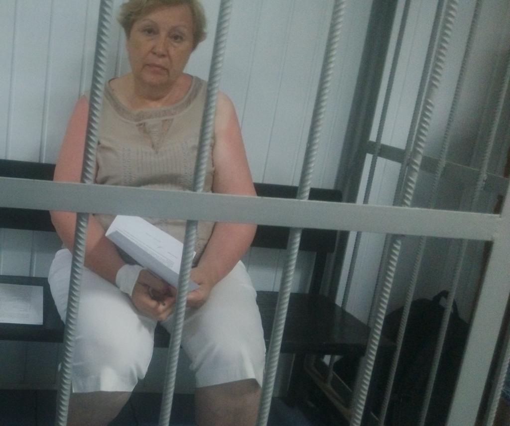 Если парламент снимет неприкосновенность с Онищенко, расследование будет завершено за 2 месяца, - Холодницкий - Цензор.НЕТ 6649