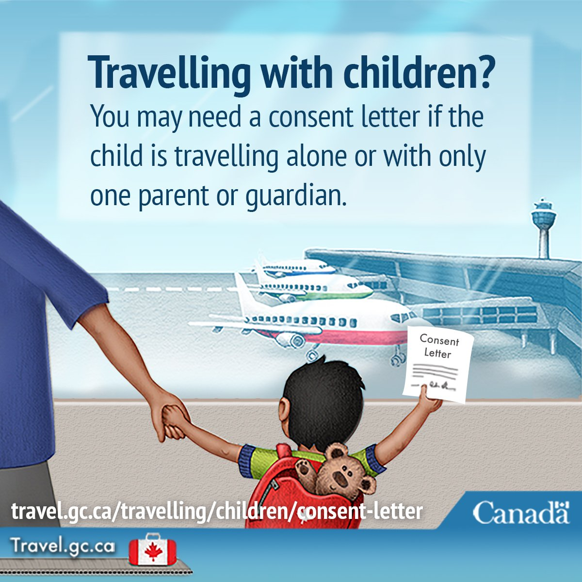 Canada in sweden on twitter canadiansinsweden recommended canada in sweden on twitter canadiansinsweden recommended consent letter for children travelling abroad httpsthzbpexunfp thecheapjerseys Images