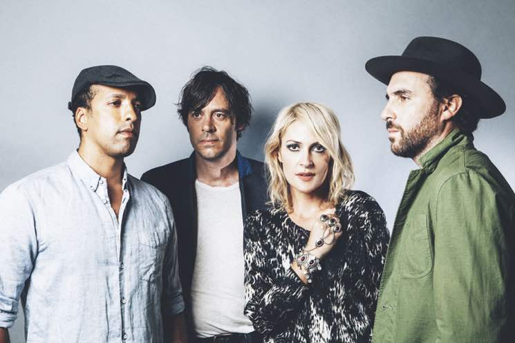 RETWEET for a chance to WIN 2 TICKETS to see @Metric on July 13 as part of @HFXJazzFest! Contest ends July 5 https://t.co/j9DF4vYb83