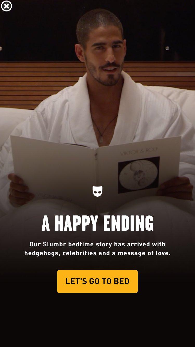 Ahmed shihab eldin dating simulator