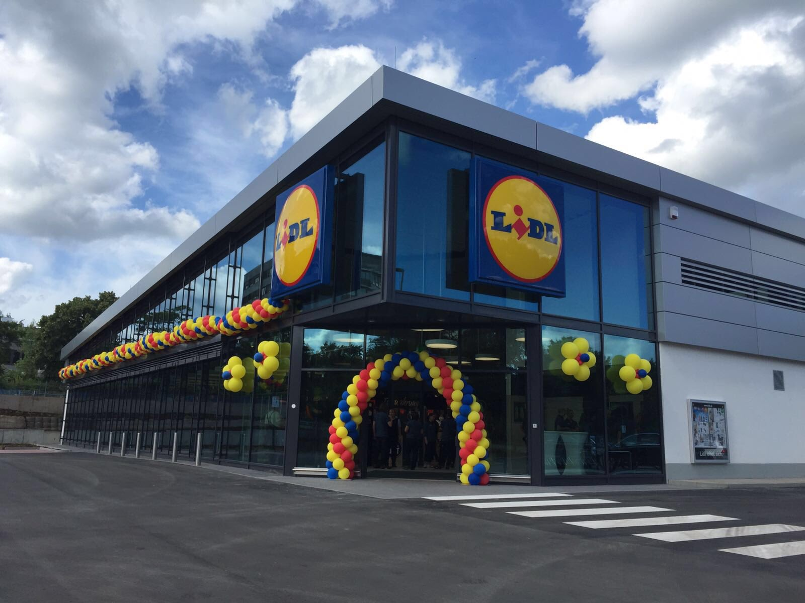 lidl de superlos registrieren
