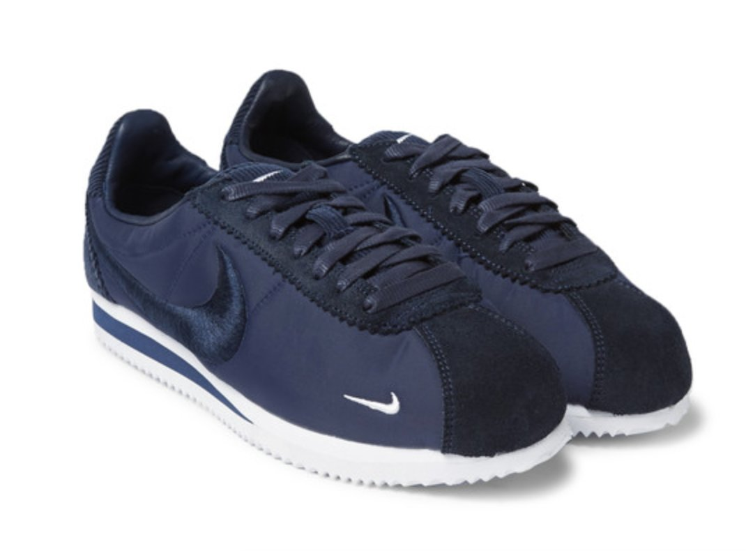 navy blue suede nike cortez,navy blue suede nike cortez ... Stephen Curry