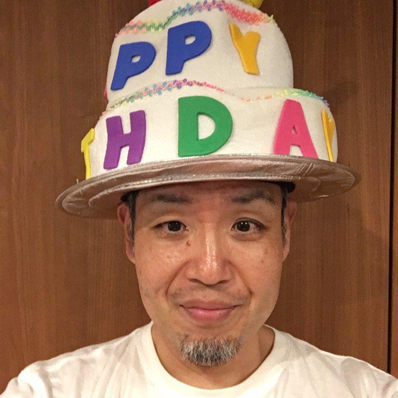 @_amatsuki_  天月誕生日おめでとう!!