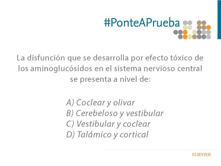 #PonteAPrueba y resuelve lo siguiente: <br>http://pic.twitter.com/M2vdcUJZFB