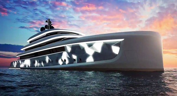 global yacht supply globalyachtsup twitter