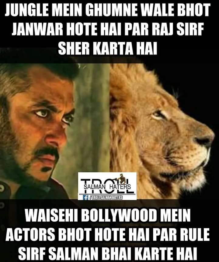 Being Mahesh chawda (@BeingChawda)   Twitter
