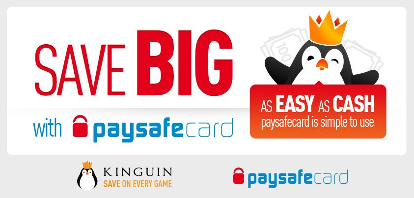 paysafecard fees