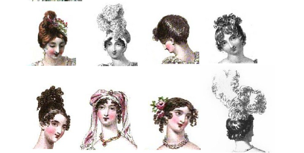 Enjoyable Rachel Knowles On Twitter Headdresses And Hairstyles For Natural Hairstyles Runnerswayorg