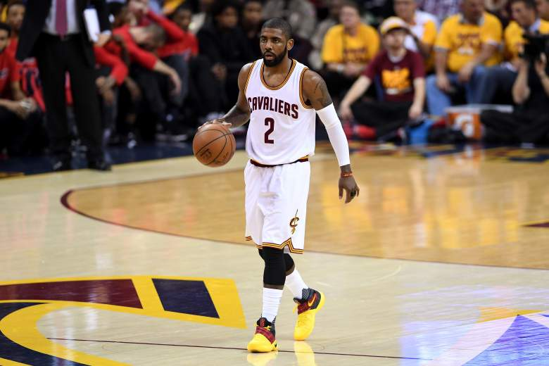 0e34e07a2188 kyrie irving responds to criticism about his all white girl yacht party