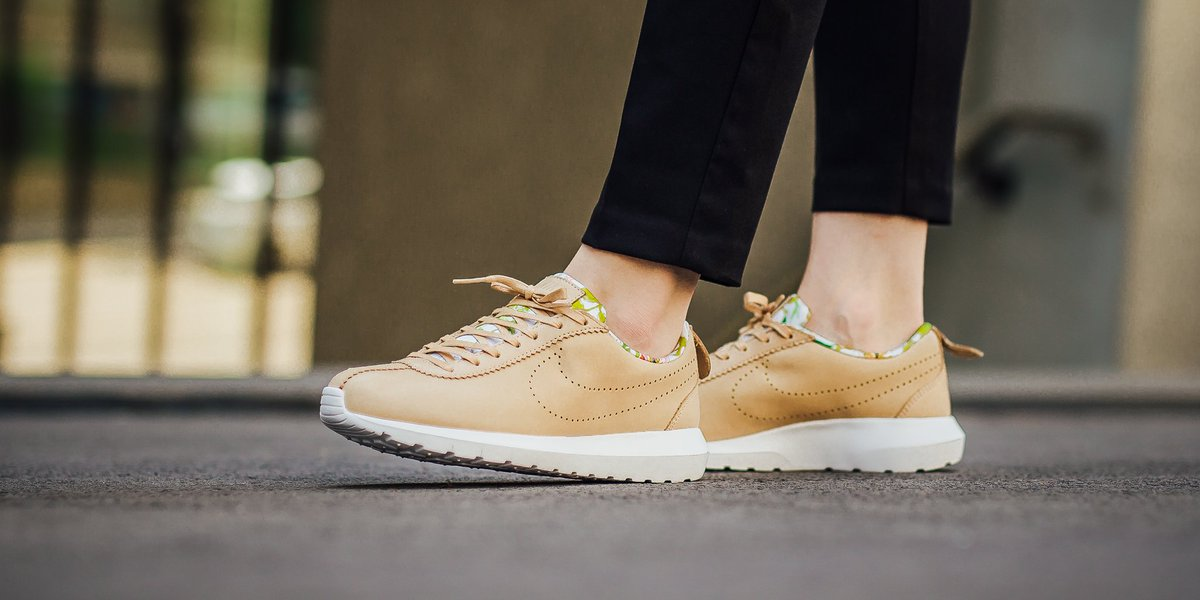 best cheap 4266f 4304c ... where to buy titolo on twitter liberty x nike wmns roshe cortez nm  quickstrike shop here