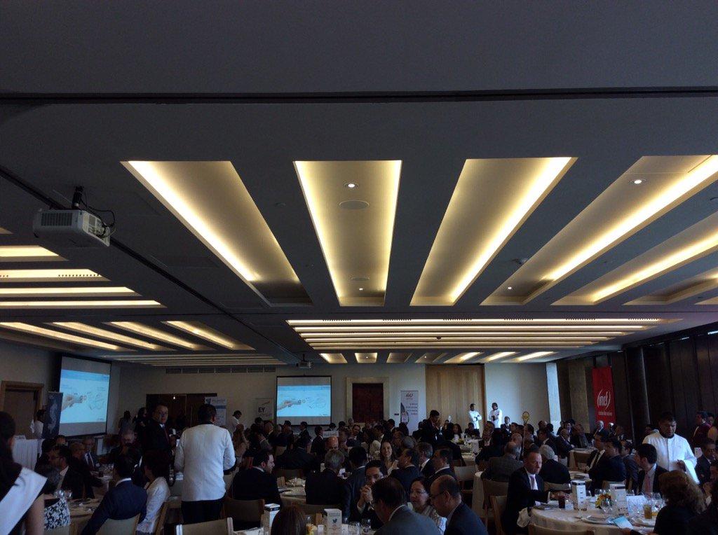 Gustosos de que nos acompañen en esta #SesionComidaIMEF @IMEF_CDMX @IMEFOficial https://t.co/tWMyJQmt50