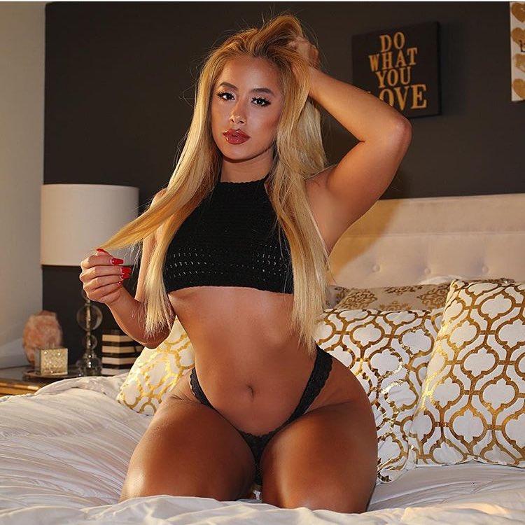 jasmin maybach porn