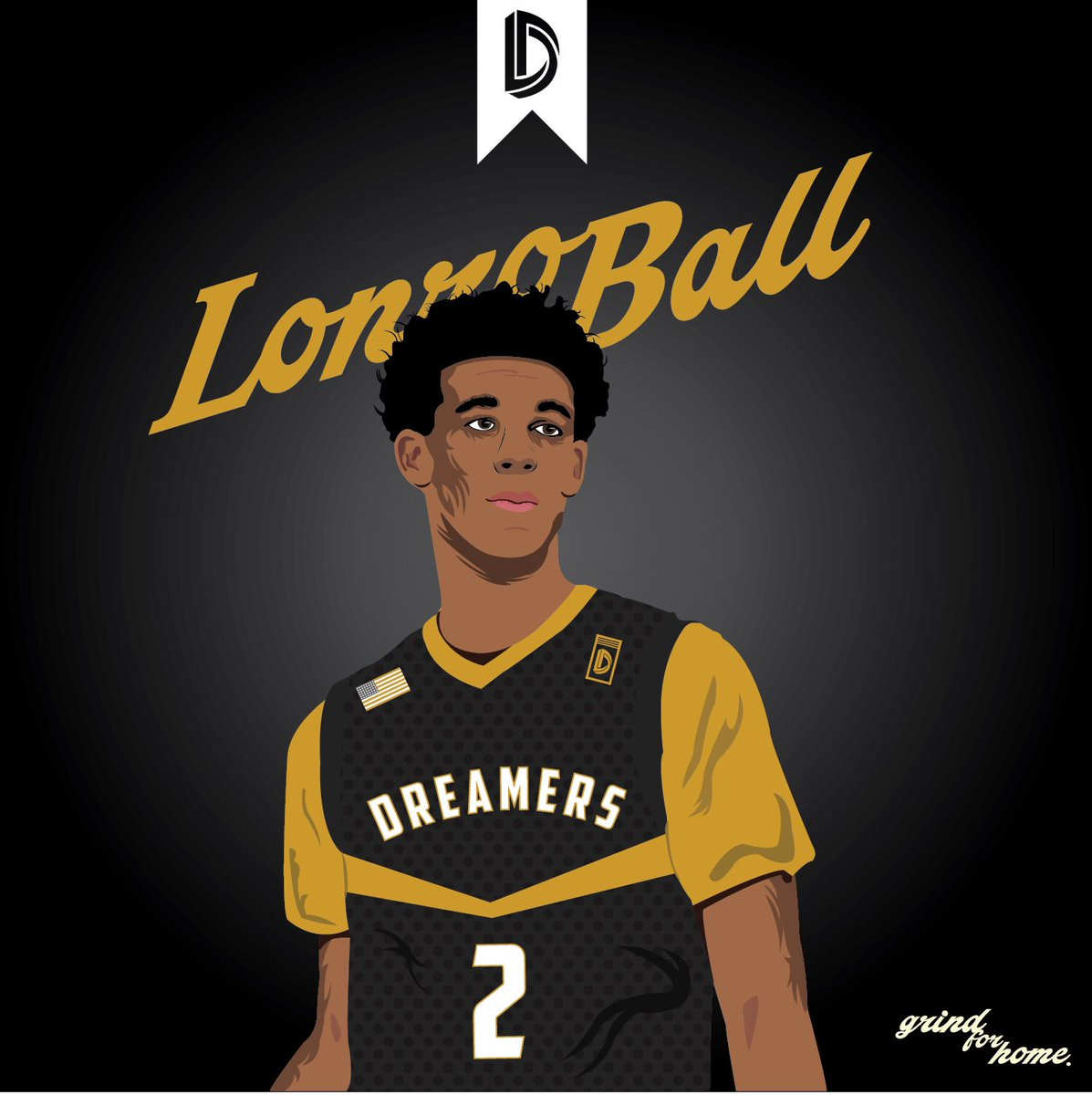 Lonzo Ball Hd Pictures >> Lonzo Ball (@ZO2_) | Twitter