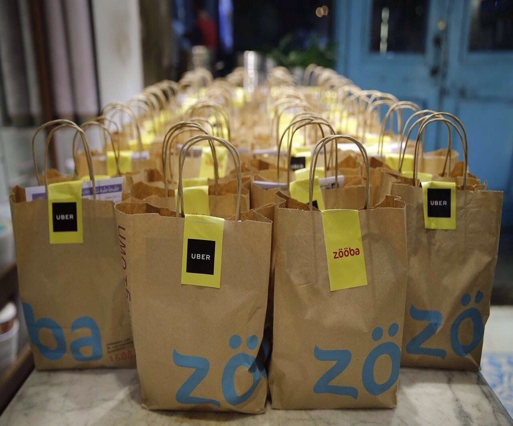 Locked and loaded with @zoobaeats sohoor! Choose #UberSOHOOR & request. We'll be all around Cairo & Alex till 2 am. https://t.co/vSGuz4l8kR