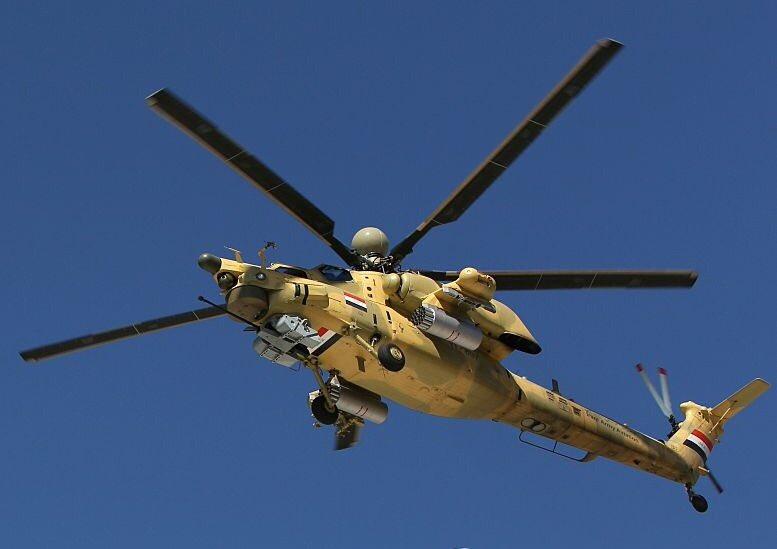 IRAQ - Fight on Islamic State: News #2 - Page 11 CmJw1_GWIAAhLm-
