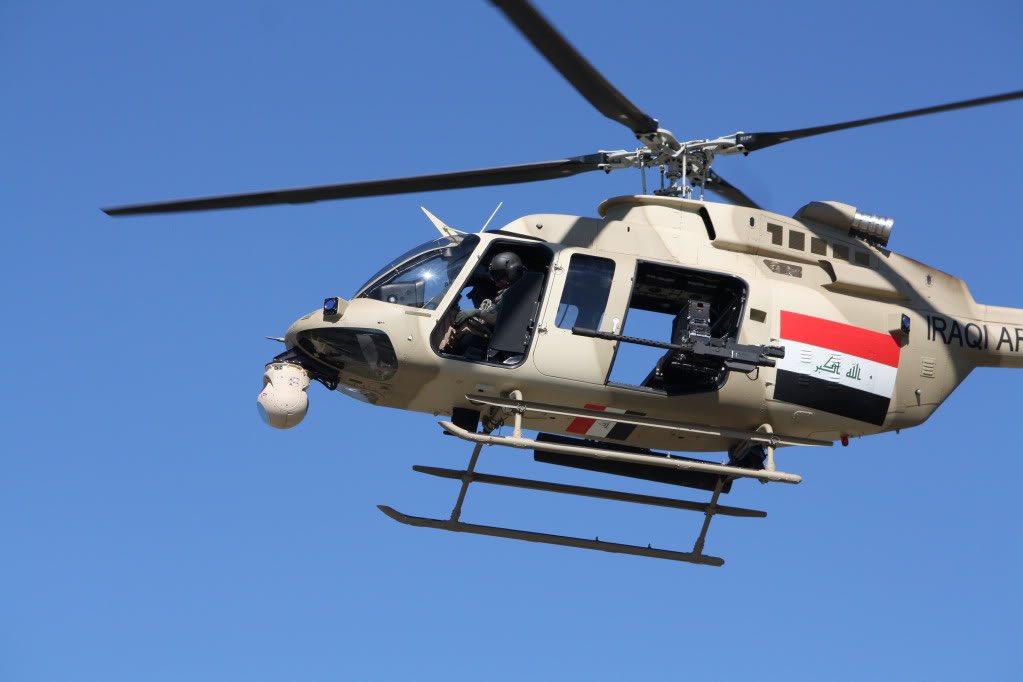 IRAQ - Fight on Islamic State: News #2 - Page 11 CmJw1_zXEAAWjlQ