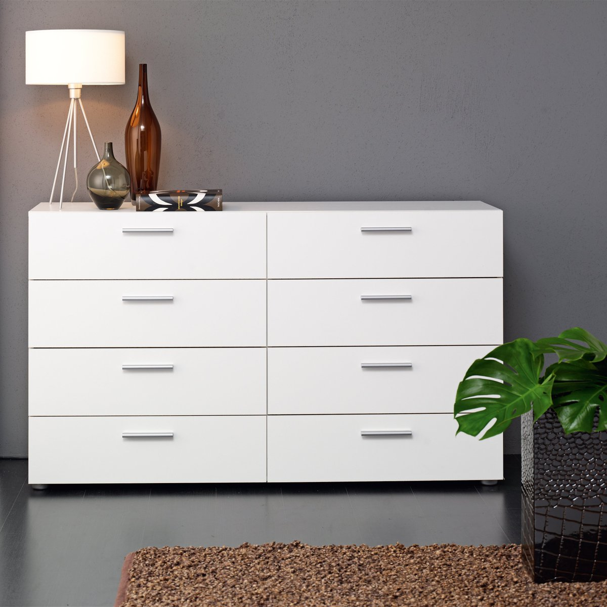 Curbed On Twitter 7 Fab Alternatives To Ikea S Recalled Malm Dressers Https T Co Qq7xewuqpb
