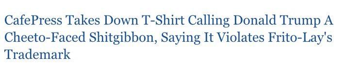 So this is quite a headline https://t.co/Tf4O2EsHm2