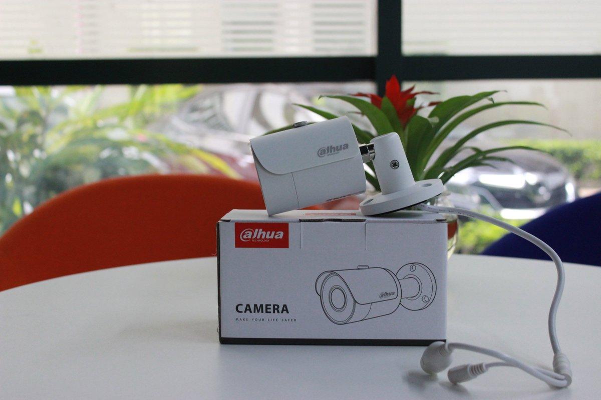 PME caméra de surveillance meilleure caméra securité