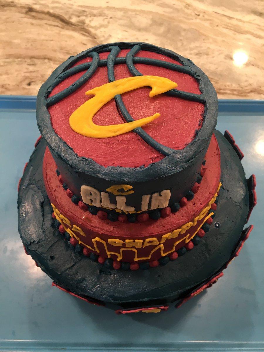 Julia Lapp On Twitter Birthday Cake For My Boys