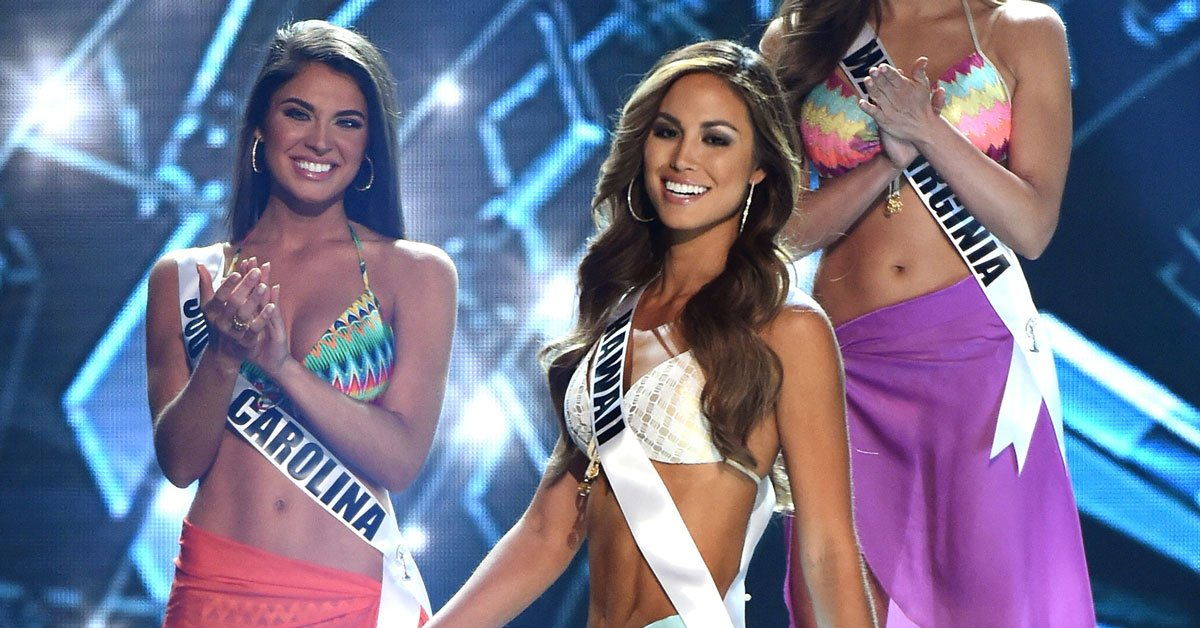 c4a14f5b8a7db why miss teen usa is getting rid of its bikini competition