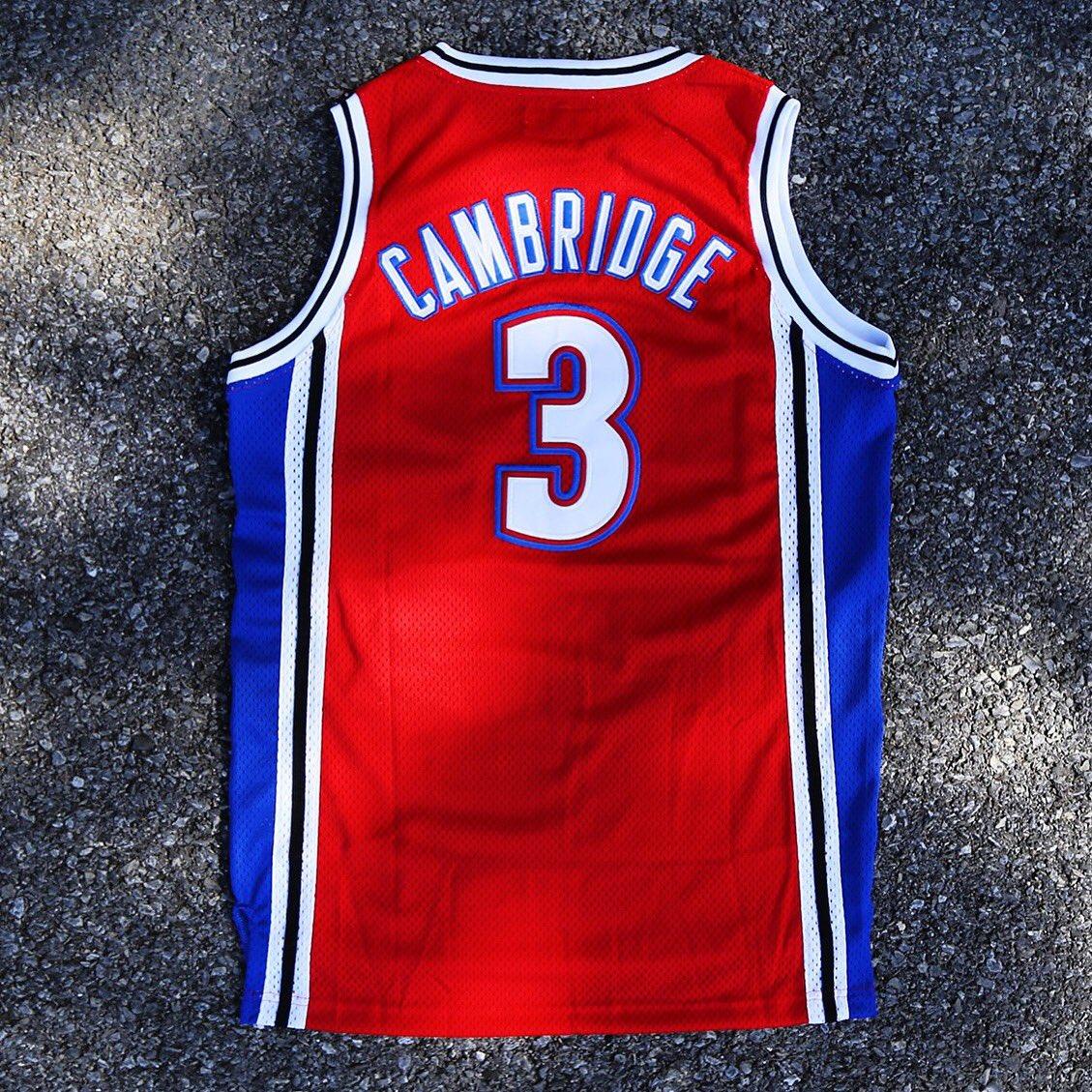 various colors 37bfc c4916 Mike Calvin Cambridge : authentic Mike Calvin Cambridge ...