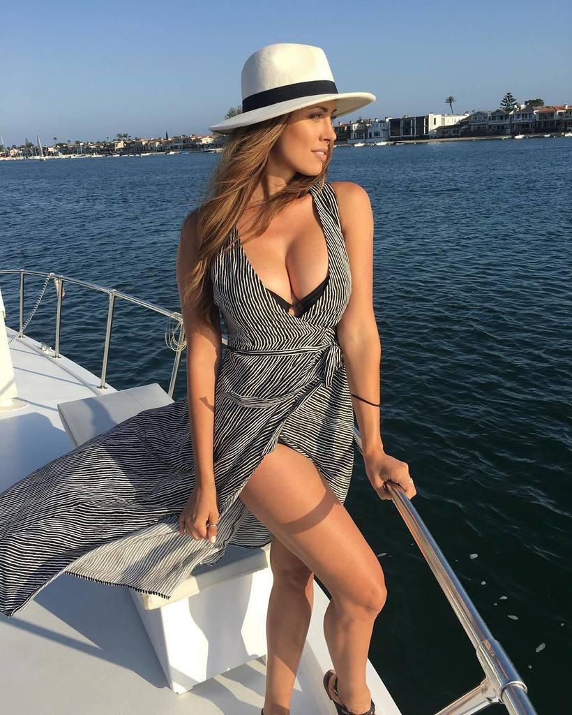 Bikini Elina Svetlova nudes (79 photo), Pussy, Cleavage, Twitter, lingerie 2015