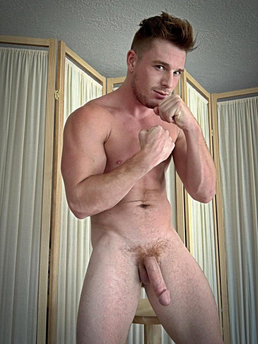 Www gay sucking