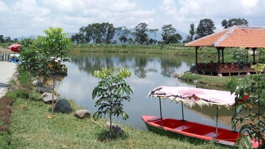 Mudik ke Banyuwangi, Ini 3 Destinasi Baru yang Bisa Dikunjungi https://t.co/xCJvfwPgD6 https://t.co/LItJCpK7wB