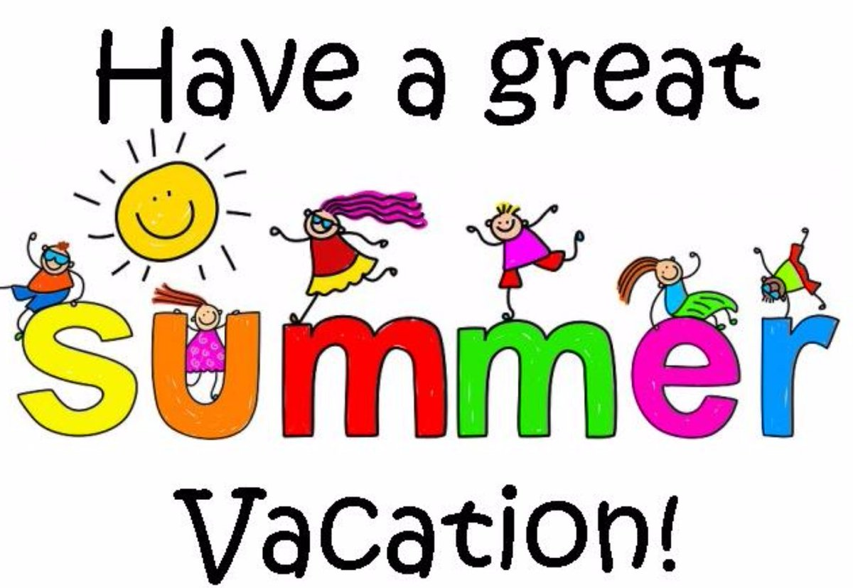 Image result for have a safe and happy summer