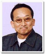 宮地佑紀生さん逮捕されたんかー スガキヤラーメンのcmの人で愛知県民なら分かるはず