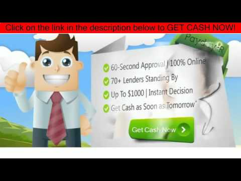 colorado payday loans online