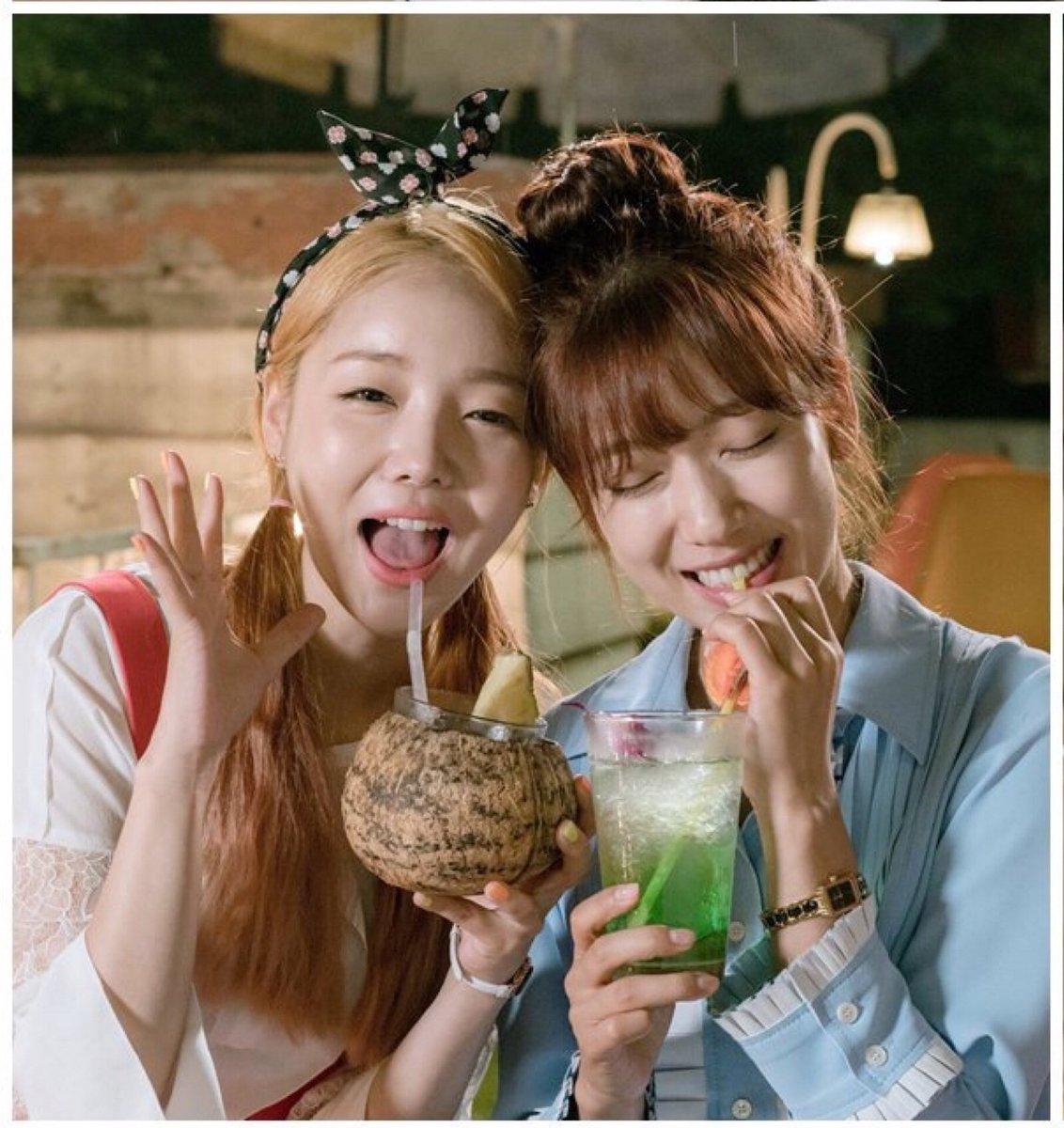 doctors drama Cheon Soon-hee ile ilgili görsel sonucu
