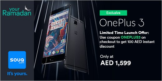 OnePlus Middle East (@OnePlus_ME) | Twitter