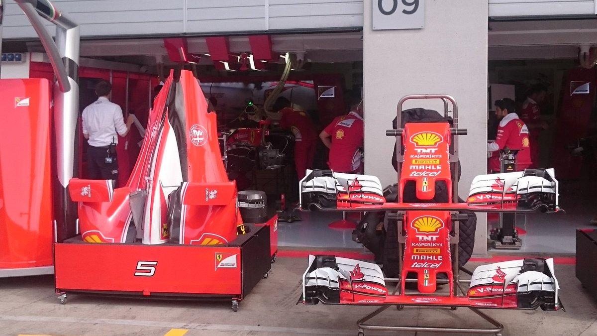 Dove vedere GP Austria F1 Streaming: Ferrari in Diretta TV