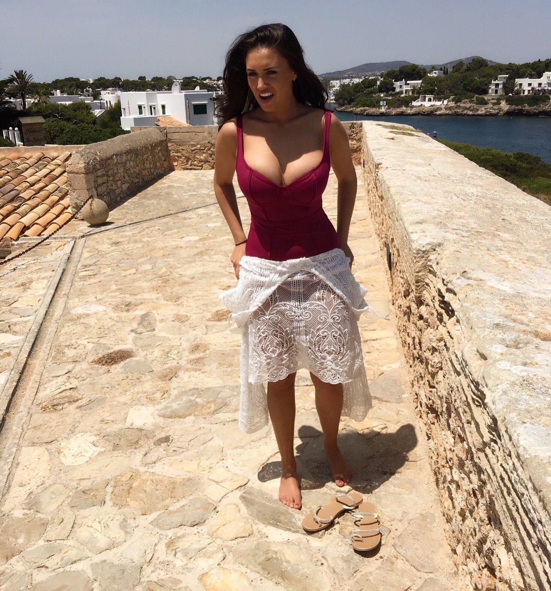 Clelia Theodorou naked (63 foto) Pussy, 2020, panties