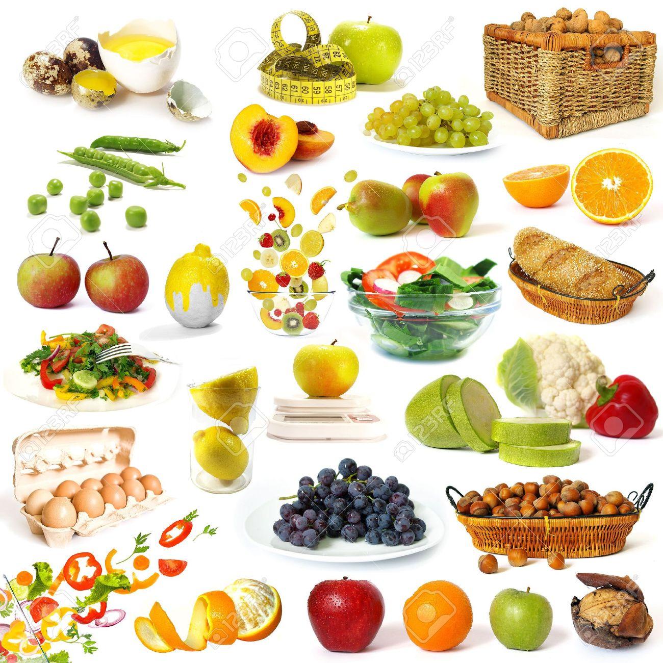 картинки полезных продуктов для доу совесть