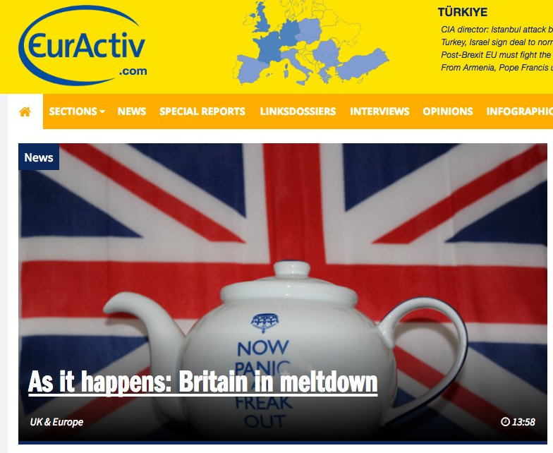 This live blog headline by @EurActiv seems pretty spot-on. https://t.co/ph2IBwwXXN