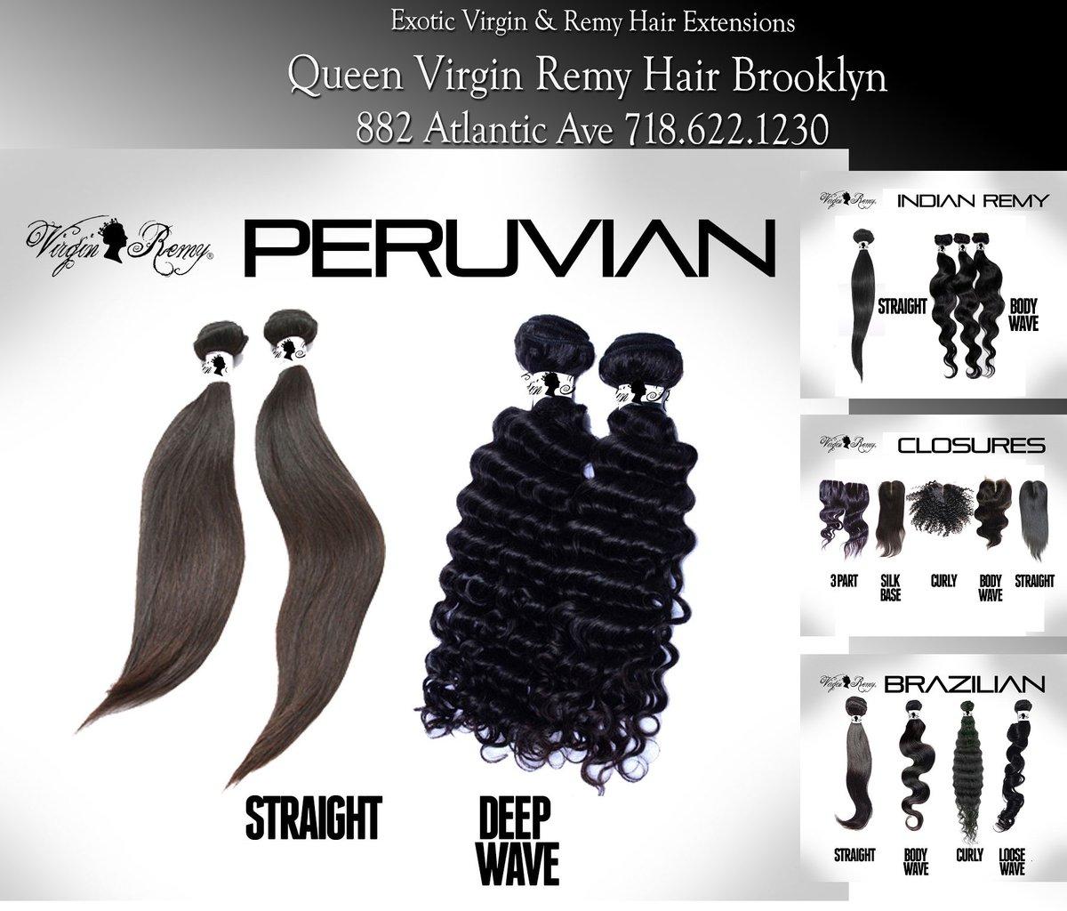 Streetteampromotion On Twitter Queen Virgin Remy Brooklyn 882