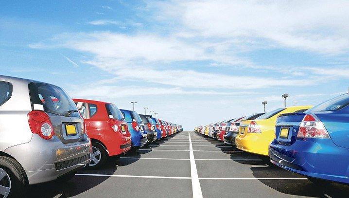 Prezzi Auto Usate più alti in Veneto, Lombardia ed Emilia Romagna