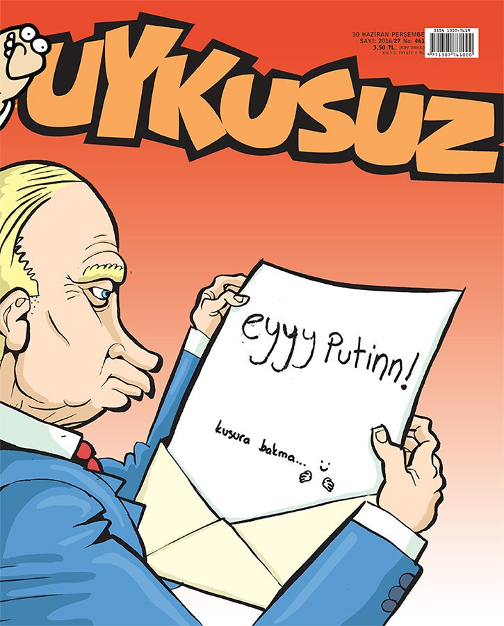Image result for uykusuz en komik