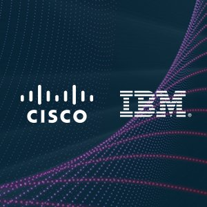 IBM and Cisco team up on enterprise collaboration to stave off rivals like Slack and Microsoft