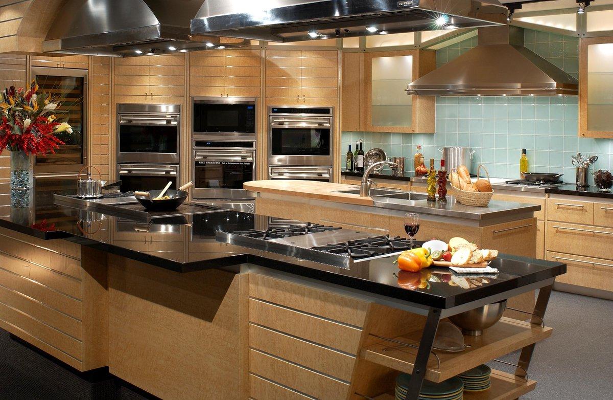 Uncategorized How To Choose Kitchen Appliances choosing kitchen appliances ktvk us sale plug saleplug twitter appliances