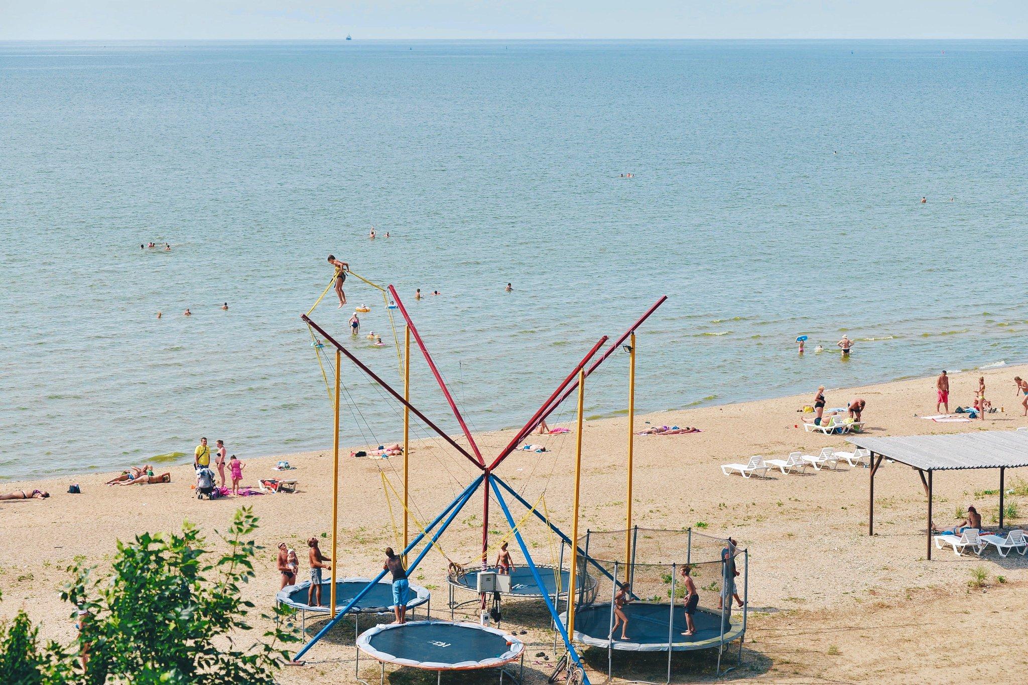 Отель весна пляж фото адлер брюшину
