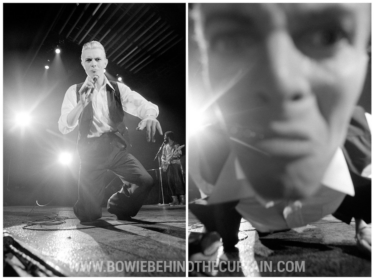 Curtain behind the curtain book - David Bowie World On Twitter Two Unseen David Bowie Photos From The Book David Bowie Behind The Curtain By Andrew Kent Https T Co H0i1vrbxem