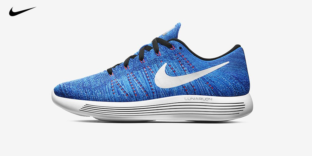 91efeeb5c33ed run forever with the revolutionary ride of the nike lunarepic low flyknit gt