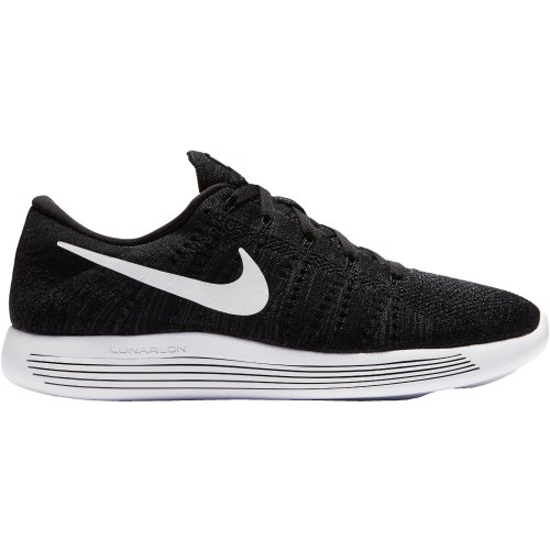 d89b58cfc1f32 turn heads in the new nike lunarepic low flyknit now available in high top  and low